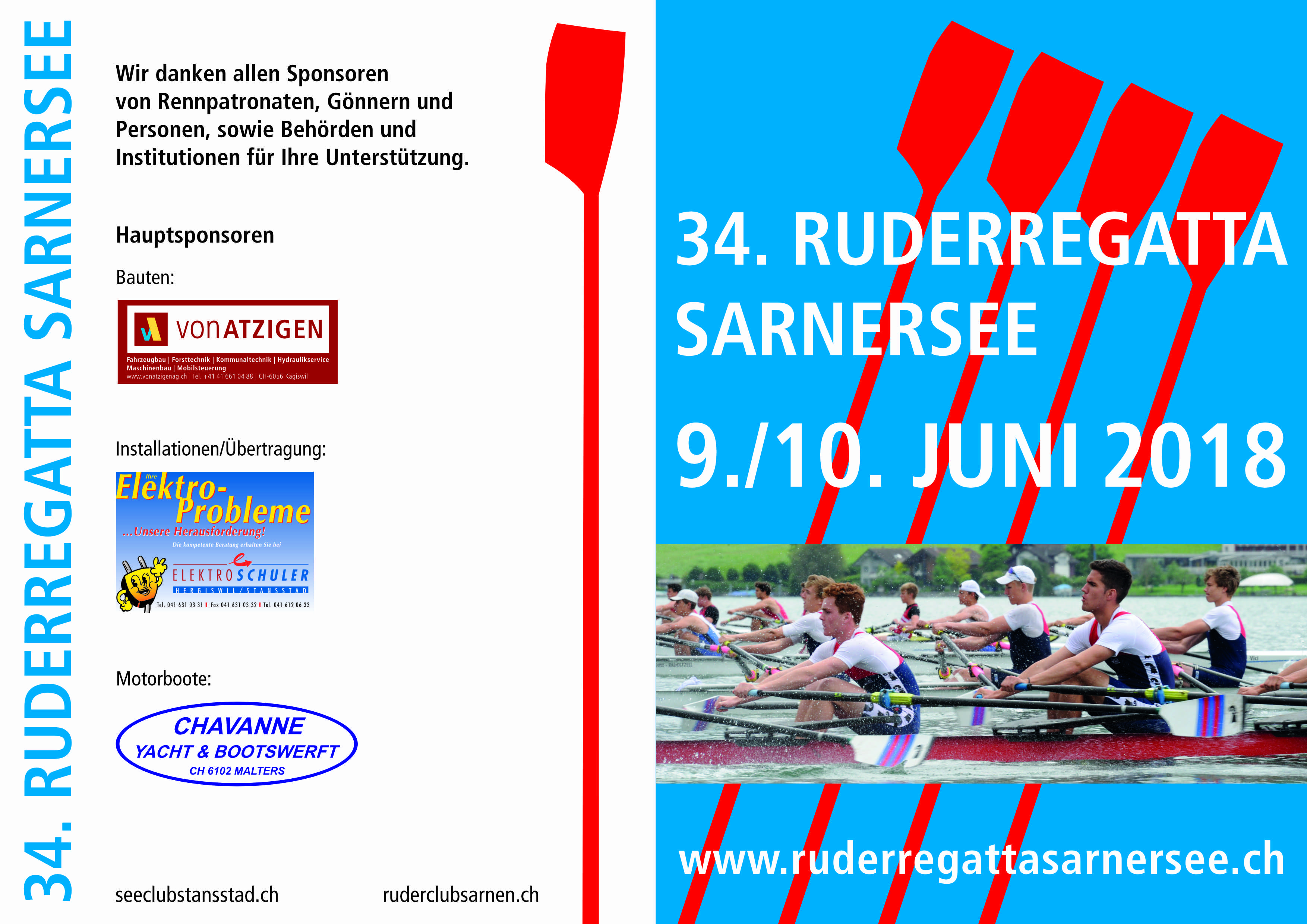 Flyer_Sarnen2018_Aussenseite