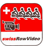 Logo Swiss Row Video