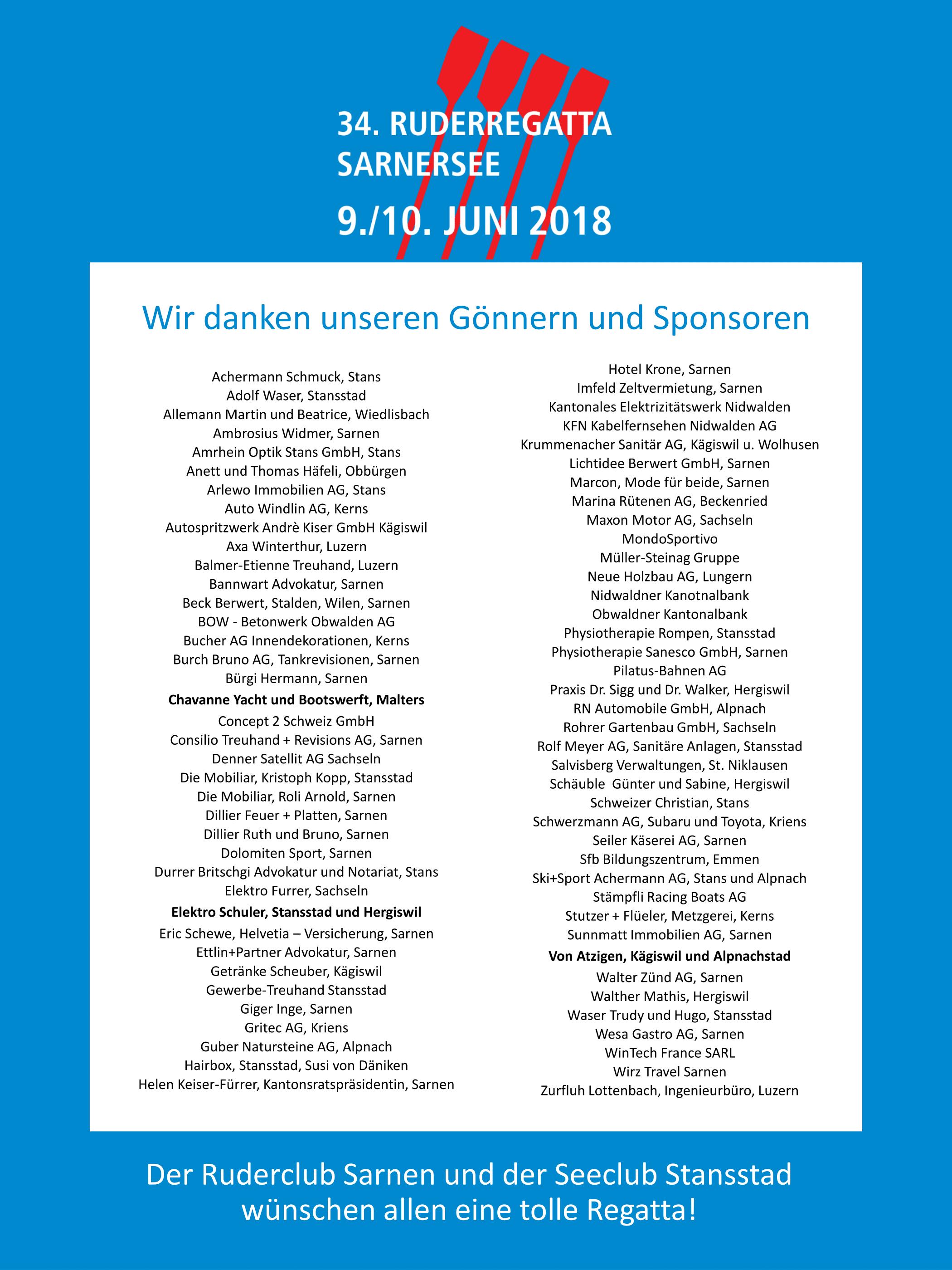 Sponorenplakat_Sarnen18-1